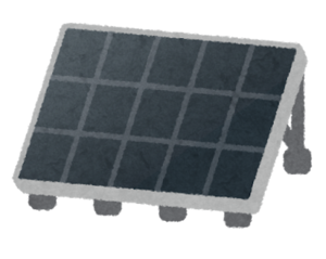 denryoku_solar_panel_black.png